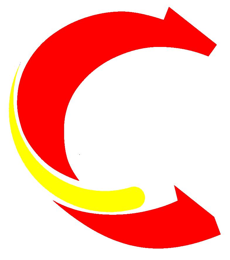 Desenvolvido pela Agência Web Cjr